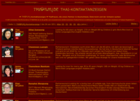THAIFRAU Screenshot